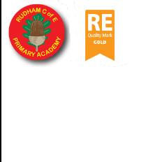 Rudham C of E Primary Academy