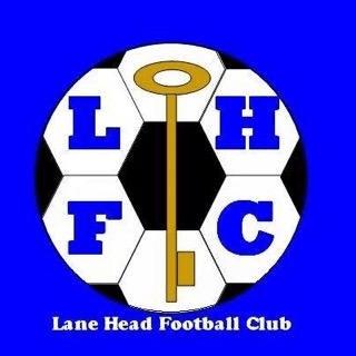 Lane Head Rockets FC