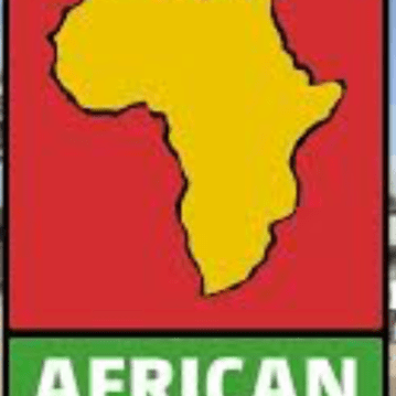 African Adventures Kenya 21 - Oscar Stockdale