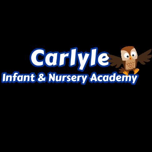 Carlyle Infant & Nursery Academy