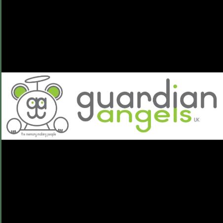 Guardian Angels UK