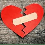 British Heart Foundation - The Great Wall Trek 2017 - Sarah Mac