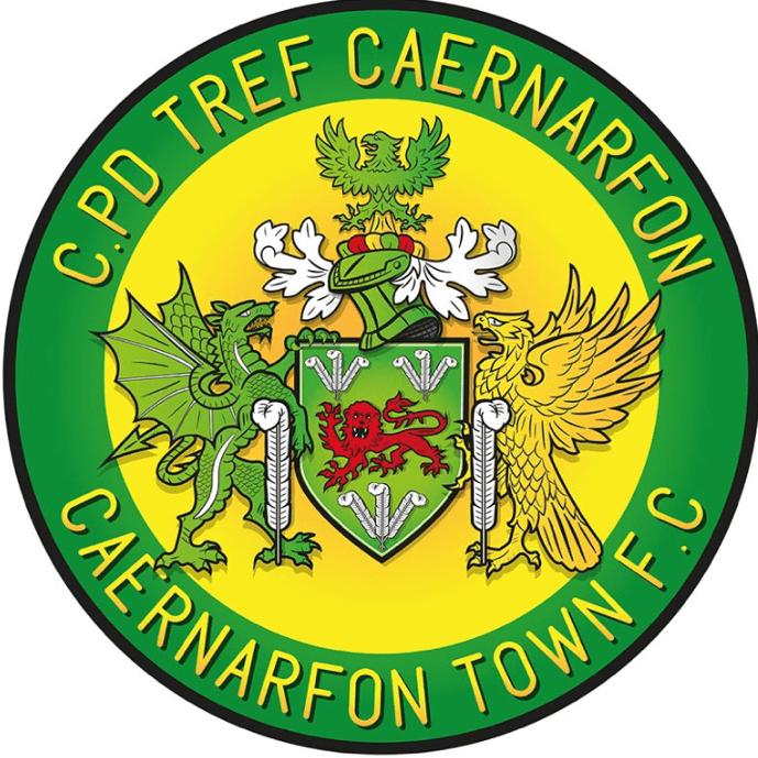 Caernarfon Town Academy