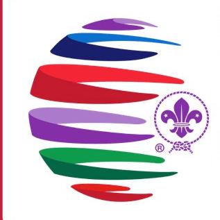 World Scout Jamboree USA 2019 - Joel Welford