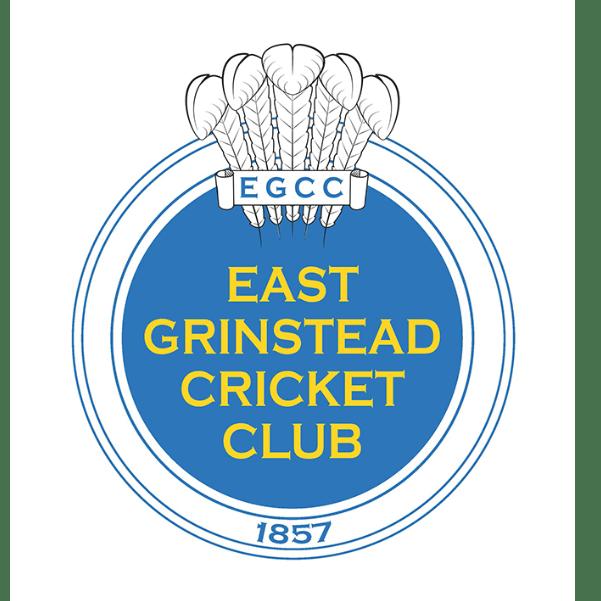 East Grinstead Cricket Club