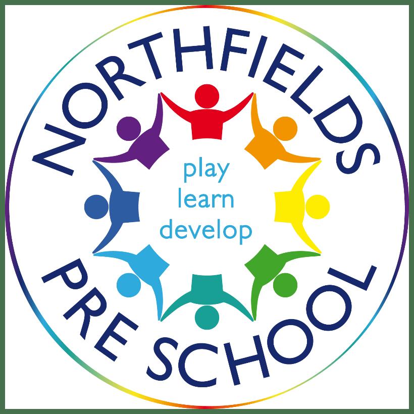 Northfields Pre School