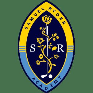 Samuel Ryder Academy