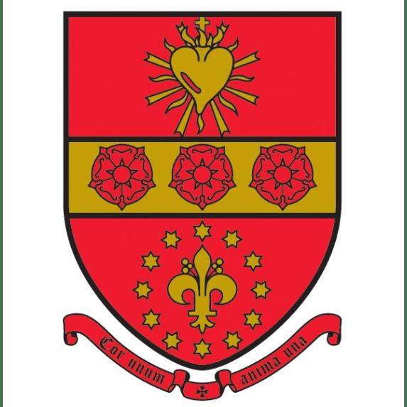 St Francis College Parents Association