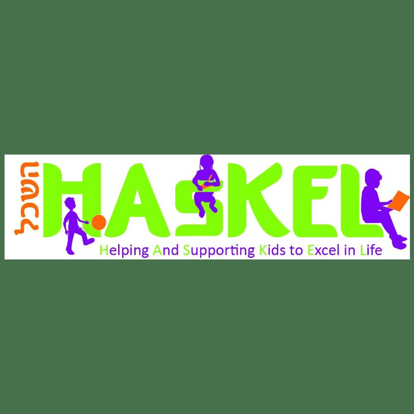 Haskel School