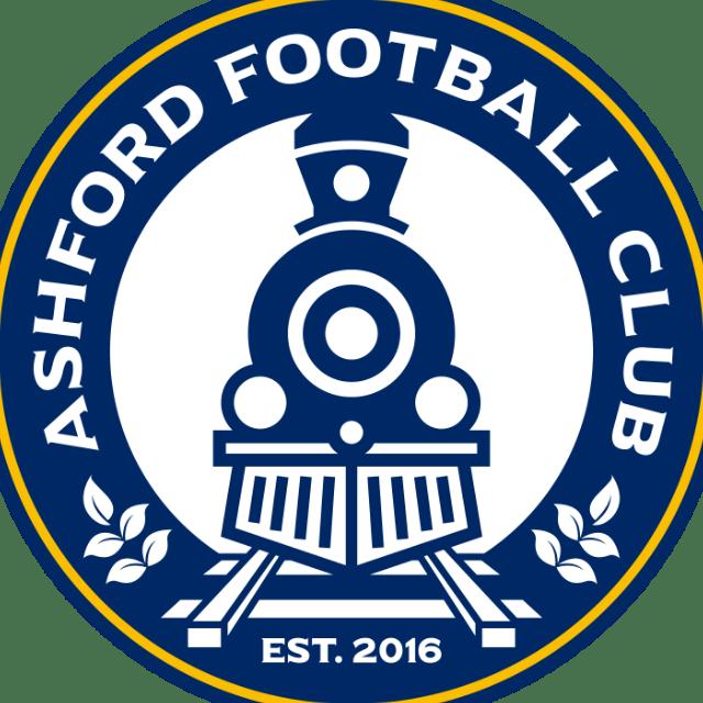 Ashford Football Club