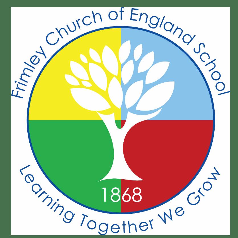 Frimley Junior School