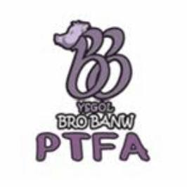 Ysgol Bro Banw PTFA