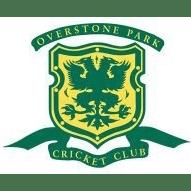 Overstone Park Cricket Club