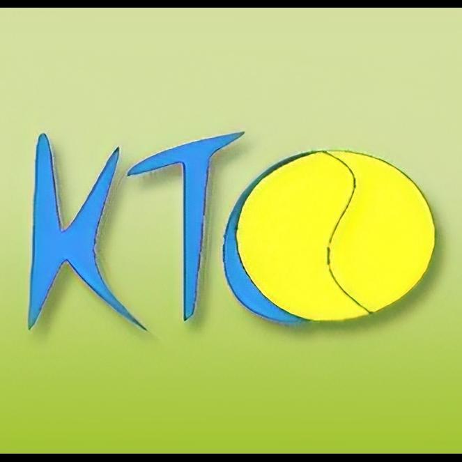 Kilmarnock Tennis Club