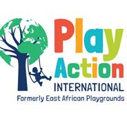 Play Action International Uganda 2021 - Liv Sutcliffe