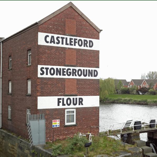 Castleford Heritage Trust