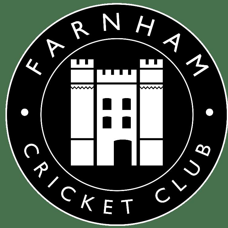 3rd Farnham Scout Group