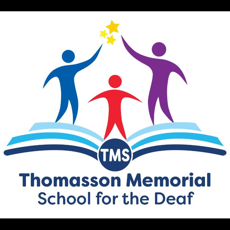 Thomasson Memorial School - Bolton