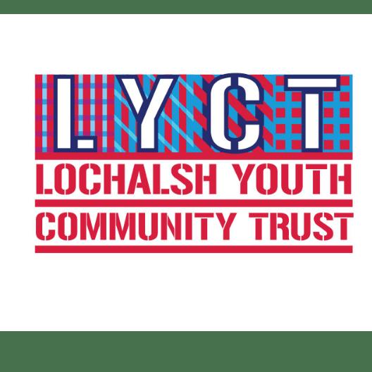 Lochalsh Youth Community Trust