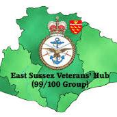 East Sussex Veterans Hub
