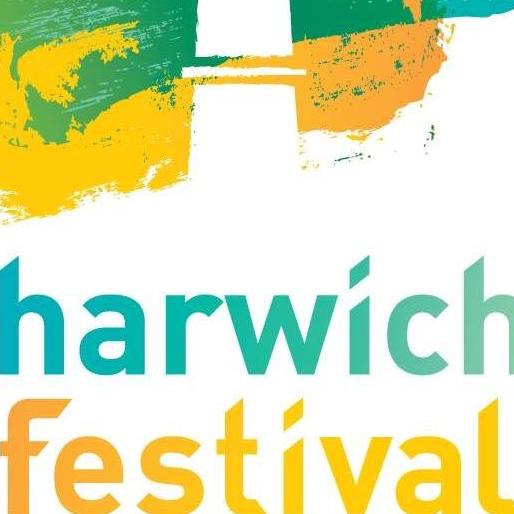 The Harwich Festival