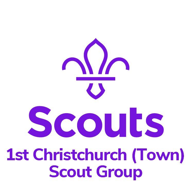 Town Scout Group - Christchurch