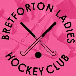 Bretforton Hockey Club