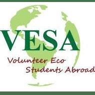 VESA South Africa 2018 - Alison Broadhurst