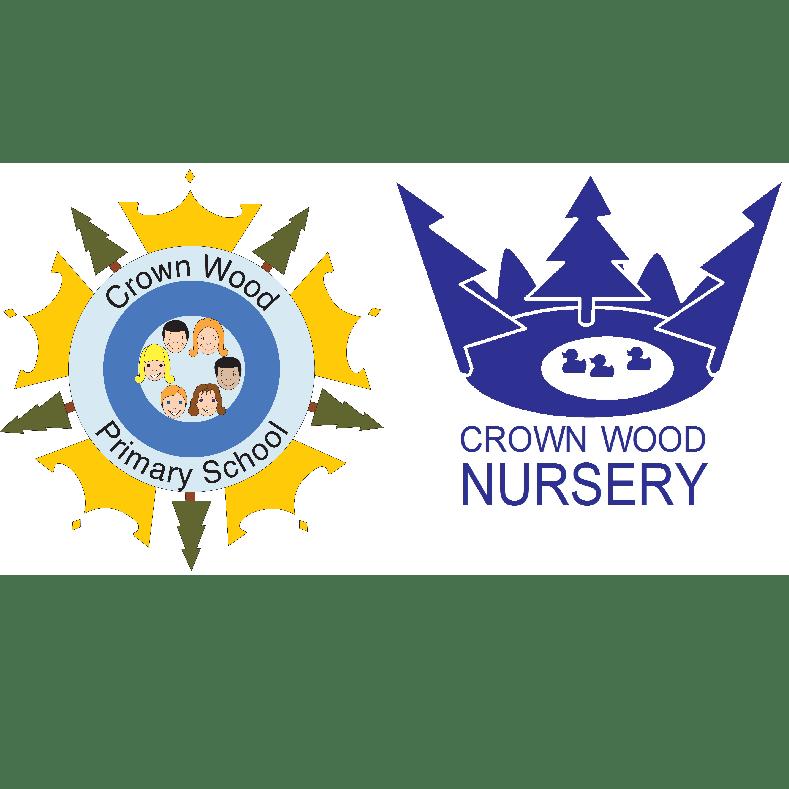 Crown Wood Primary School