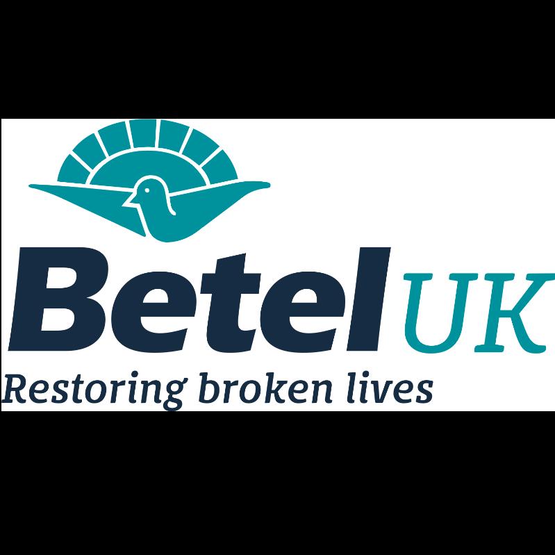 Betel UK Nottingham