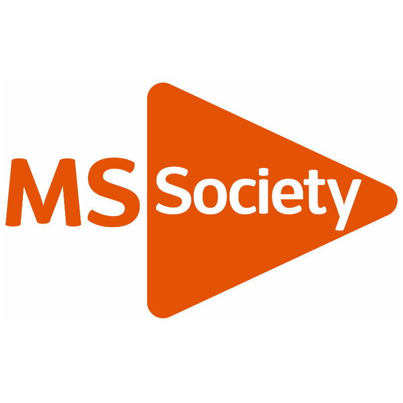 MS Society Loughborough and District Group