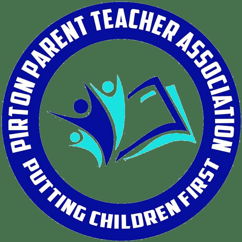 Pirton School Association