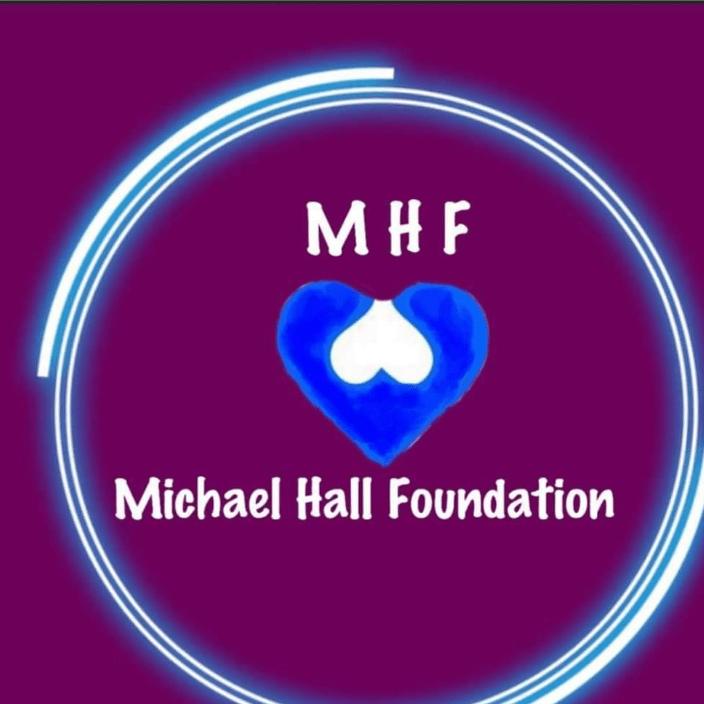 Michael Hall Foundation