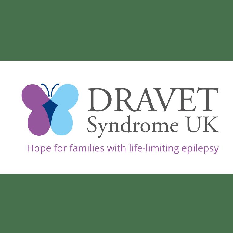 Dravet Syndrome UK