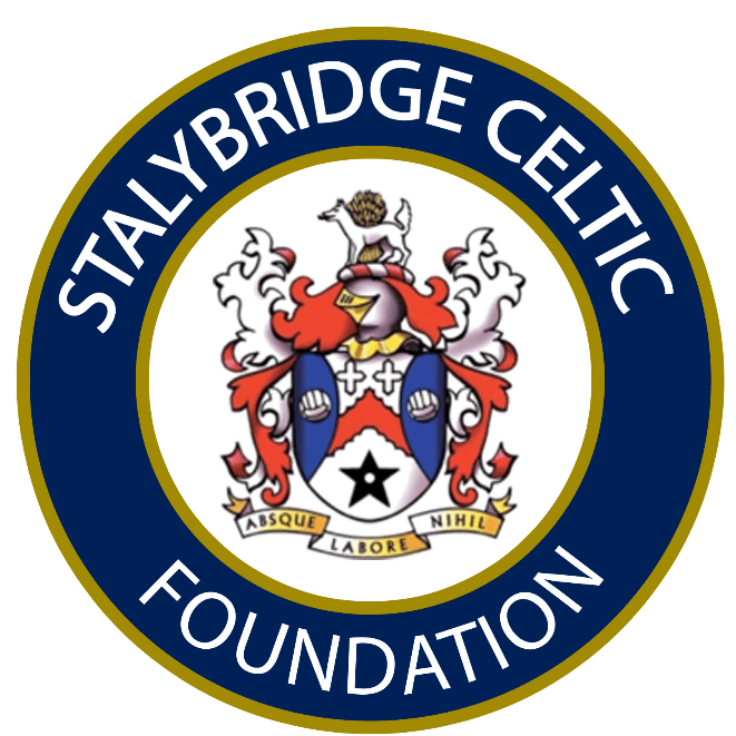 Stalybridge Celtic Foundation