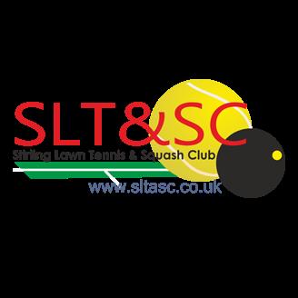 Stirling Lawn Tennis and Squash Club