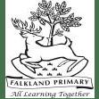 Falkland Primary School Parent Council - Cupar