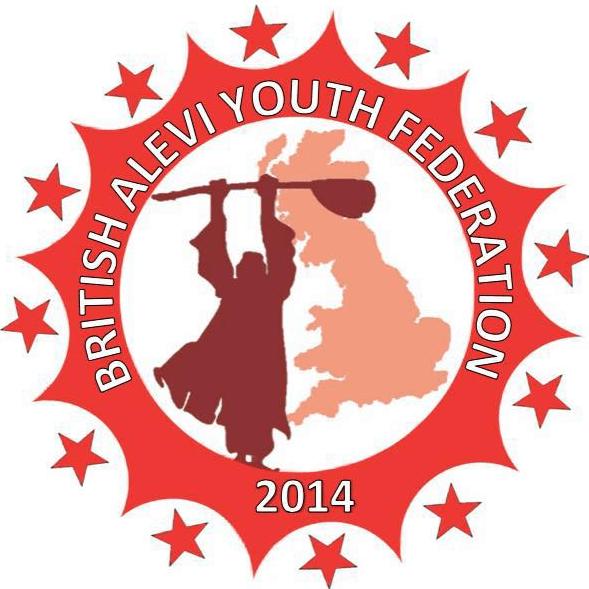 British Alevi Youth Federation