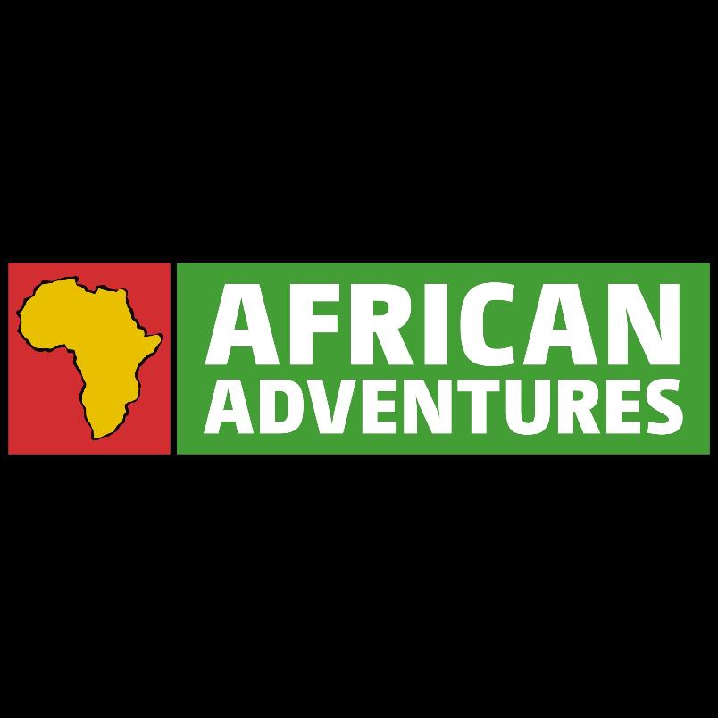 African Adventures Ghana - 2021 - Paige Thomas