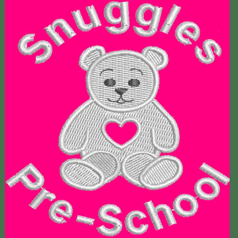 Snuggles Pre -School