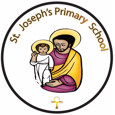 St Joseph's Catholic Primary School - South Woodham Ferrers