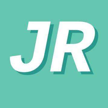 Journo Resources
