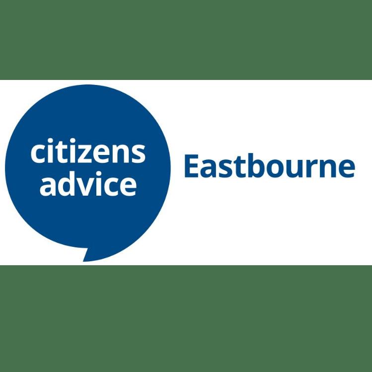 Citizens Advice Eastbourne