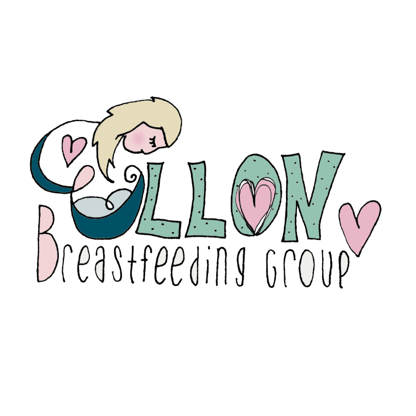 Ellon Breastfeeding Group
