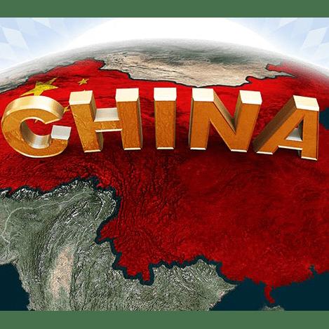World Challenge China 2018 - Zoe Naylor