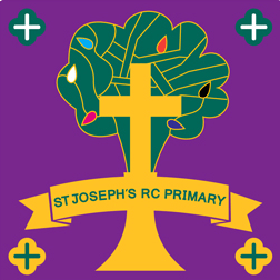 St Joseph's RC Primary School - Stacksteads