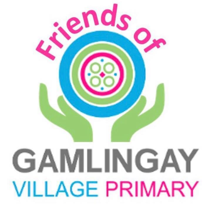 Friends of Gamlingay Village Primary