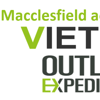Outlook Expedition Vietnam 2019 - Liam Belford