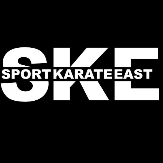 Sport Karate East