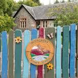 Invergarry Primary School Parent Council